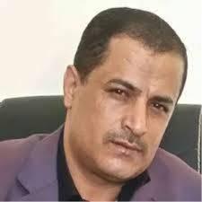 """الكريمي """"لص محمي"""" يسحق ظهر المواطن"""