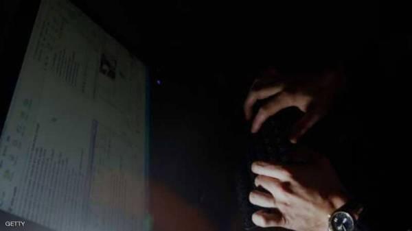 """تحذير من خسارة عالمية فادحة بسبب """"بريد إلكتروني خبيث"""""""