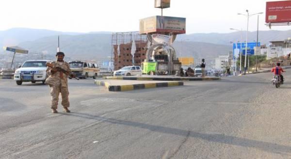 منظمات المجتمع المدني تقر تشكيل لجنة للنازحين بوادي حضرموت