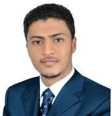 الحوثي وإتلاف الإغاثة الدولية بالحديدة