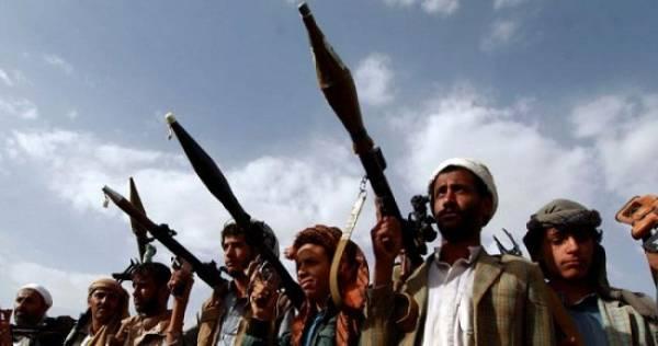 الحديدة.. 915 خرقاً لمليشيا الحوثي تسبب بإستشهاد وجرح 469 حتى 31 يناير
