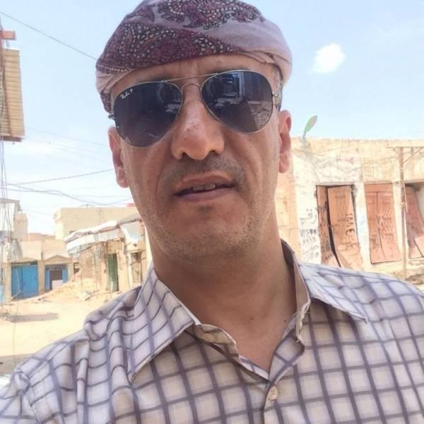 إجرام الحوثي والتَّفاهات الوطنية.. معاركنا الوطنية
