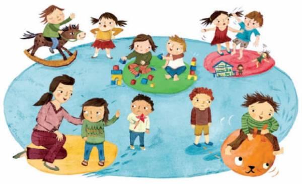 بدء مهرجان الطفولة السنوي بمستشفى الصداقة بعدن