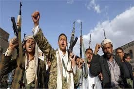 مليشيات الحوثي تطلق خبر غير سار بشأن مرتبات الموظفين..!؟ - (تفاصيل)