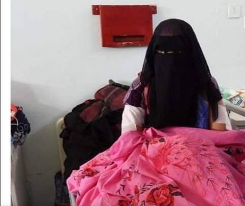 جريمة جديدة.. مقذوف حوثي ضحاياه أربع فتيات شمال غرب الضالع - أسماء وتفاصيل