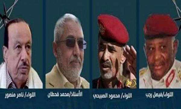 """مصدر يكشف عن أول مسؤول سيتم إطلاق سراحه من معتقل الحوثي من بين """"الأربعة الكبار"""" في المرحلة الأولى لصفقة إنتقاء الأسرى..؟!- (تفاصيل)"""