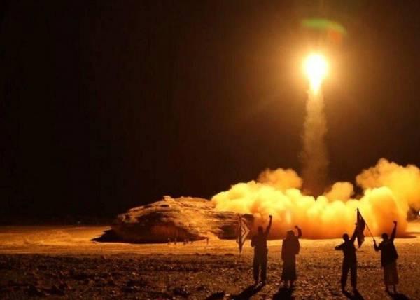 """وسط تكتم وصدمة للحوثيين.. مصادر تكشف ما حدث فجر اليوم"""" جنوب العاصمة صنعاء وخلف قتلى وجرحى ؟!- (تفاصيل)"""