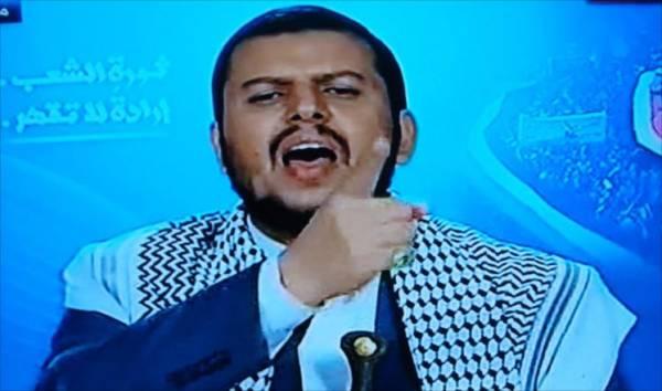 """""""عبقرية الحوثيين"""" في التصنيع الحربي بفضل سورتي """"الرعد والدخان"""" -  تفاصيل وأسرار """"قرآنية خطيرة"""" يسردها  فيصل الصوفي - تعرف عليها..!؟"""