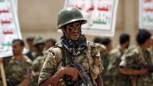 مليشيا الحوثي تحاكم غدًا رئيس أكبر جامعة أهلية في اليمن
