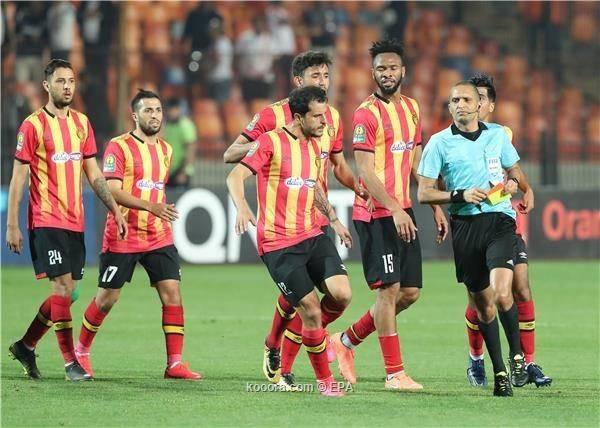 الترجي التونسي يستضيف الزمالك المصري في إياب ربع نهائي دوري أبطال إفريقيا