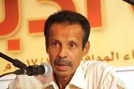 وفاة أديب وشاعر يمني في أحد مستشفيات القاهرة