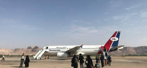 """حكومة الشرعية تحظر تأشيرات الدخول للقادمين من هذه """"الدول"""".. وتدعو اليمنيين الإلتزام بحظر السفر إلى إيران"""