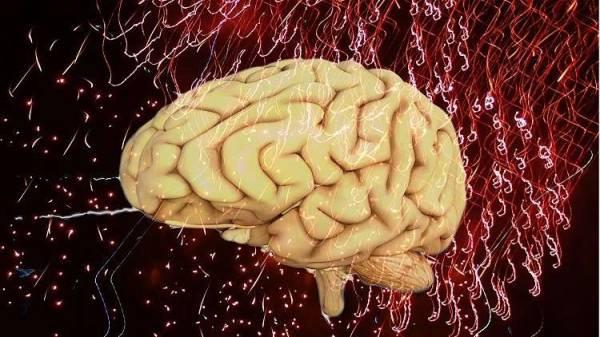 5 ممارسات لتحسين عمل الدماغ.. (تعرف عليها)