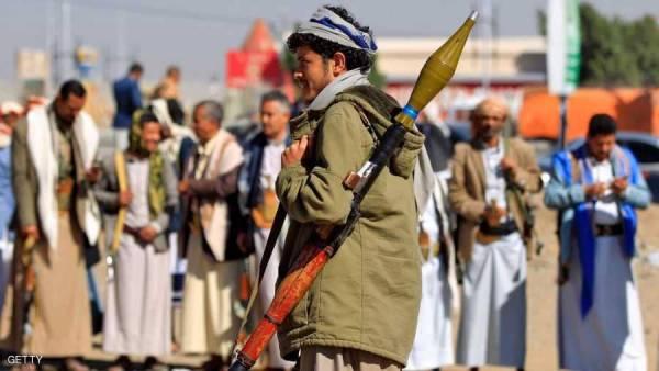 41 خرقاً حوثياً لاتفاق الحديدة خلال الـ 24 ساعة الماضية بمختلف الأسلحة