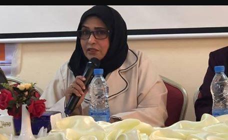 بدعم من صندوق UNFPA..  وزارة الصحة تدشن أول نظام معلوماتي في اليمن يربط 12 محافظة