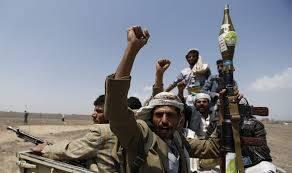 ضحيتها أكثر من 40 قتيلاً وجريح.. المليشيا الحوثية ترتكب مجزرة جماعية  بحق عائلتين من قبائل حجور