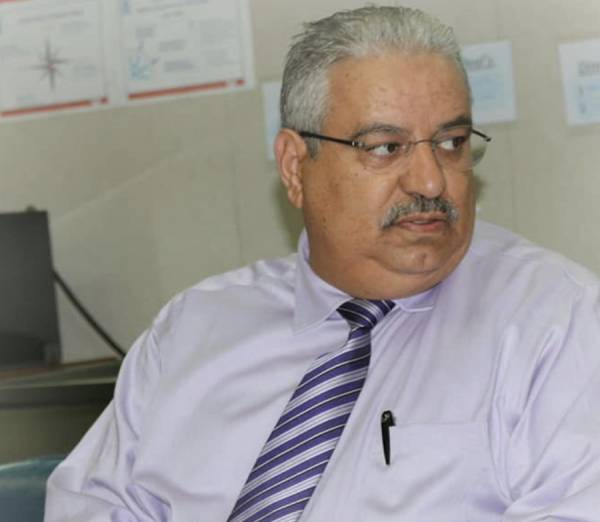 اللواء عيضة: التصعيد الأخير لمليشيا الحوثي في نقاط المراقبة يهدد بعودة أوضاع الحديدة إلى نقطة