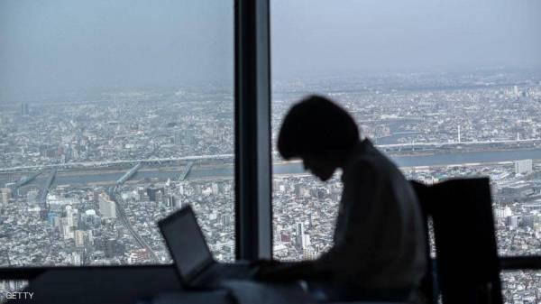 التنمر في مكان العمل..  سلوكٌ عدواني ينذر بمخاطر نفسية