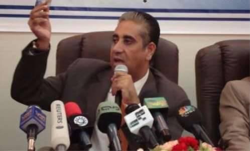 تحذير للجنة الاقتصادية برئاسة &#34معياد&#34 من تصعيد إقتصادي وإنساني جديد  للمليشيا الحوثية