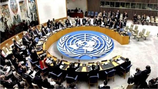 مطالبة دولية بضمان أمن الفريق الأممي  في ظل تواصل سلسلة التهديدات والاعتداءات الحوثية  في الحديدة