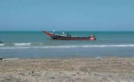 صيادو المخا المفقودون ظهروا في إريتريا بعد دخولهم مياهها الإقليمية