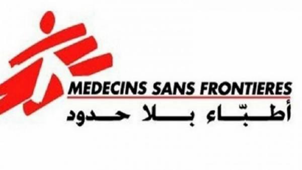 مسؤول حكومي يدعو منظمة أطباء بلا حدود لتوسيع أنشطتها الإنسانية في اليمن