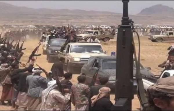 سقوط قتلى وجرحى باشتباكات عنيفة في صنعاء.. ومصدر يؤكد تورط مليشيات الحوثي