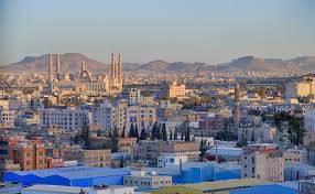 قد لا يصدق وبعد مرور 18 سنة.. هذا ما تطالب به مليشيات الحوثي مالكي البيوت والبنايات في العاصمة صنعاء (تفاصيل صادمة)