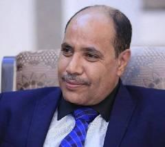 القيادي المؤتمري كامل الخوداني يستنكر تجاهل الإعلام والجهات الحكومية لضحايا اليمن &#34بمذبحة  نيوزلاندا&#34
