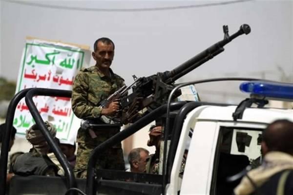 مليشيا الحوثي تعتقل مديرات مدارس بأمانة العاصمة وتقتادهن إلى أماكن مجهولة - أسماء