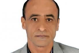 """قبل اعتقاله بساعات.. هذا ما كتبه الناشط عبدالله فرحان على صفحته بموقع """"فيسبوك"""""""