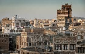 تخبط حوثي يثير هلع الناس و العاملين في القطاع الصحي بمناطق سيطرة المليشيا