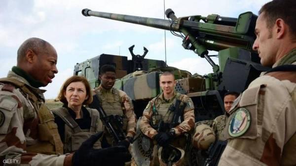 التحالف الدولي يسحب القوات المكلفة بتدريب الجيش العراقي