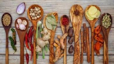 10 أطعمة تعزز مناعتك وتجنبك الإصابة بفيروس كورونا - (تعرف عليها)