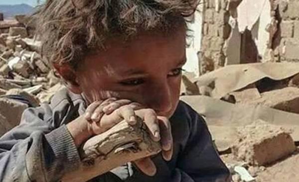 """في زمن كورونا """"الحوثي"""".. تعرف على ترتيب اليمن في قائمة الدول """"الأكثر سعادة"""""""