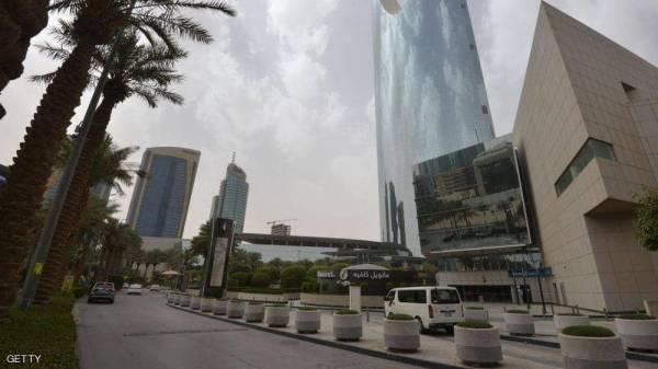 السعودية تعلن عقوبات المخالفين لحظر التجول