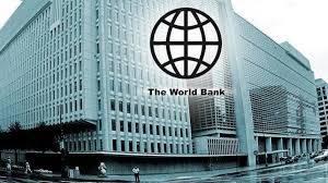 """البنك الدولي يخصص مساعدة نقدية لليمن في مواجهة """"كورونا"""""""