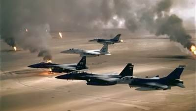 غارات ناجحة للتحالف تدك تعزيزات ومواقع وتجمعات حوثية مكنت الجيش من التقدم  بحرض