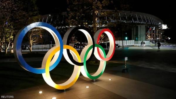 رسميا.. تأجيل أولمبياد طوكيو 2020