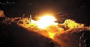"""حصيلة ثقيلة لـ""""خسائر"""" المليشيا الحوثية نتيجة تصعيدها وخروقاتها المتواصلة في الحديدة - تفاصيل وفيديو"""