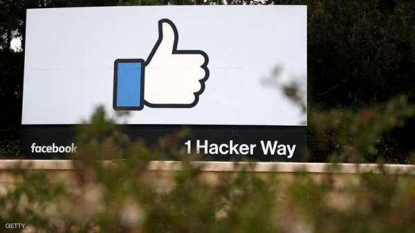 رجل يسرق 98 مليون دولار من غوغل وفيسبوك - تابع التفاصيل