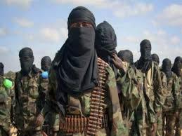مشاريع استثماريه قطريه ضخمة لتغذية ودعم الاٍرهاب
