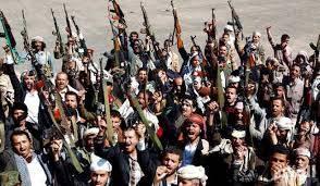 الحوثيون يوظفون عصابات إجرامية للسلب والنهب لخدمة أهدافهم