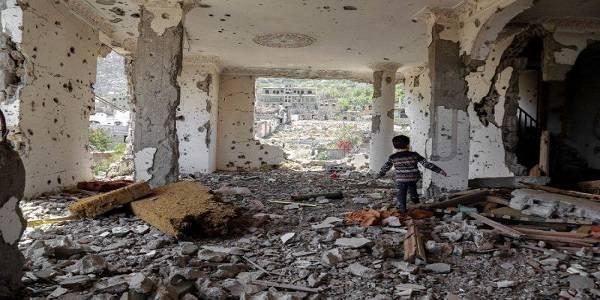 اللجنة الوطنية: (1765) حالة انتهاك مختلفة ترتكبها جماعة الحوثي في 7 اشهر