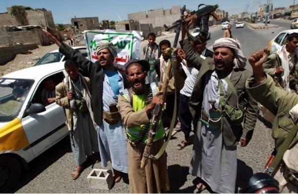 حصري- الحوثيون يطلقون سجناء بعضهم صدرت بحقهم أحكام باتة مقابل المشاركة في القتال معهم