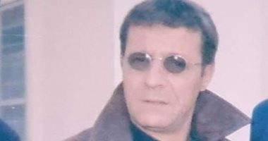 وفاة أول فنان عربي بفيروس كورونا