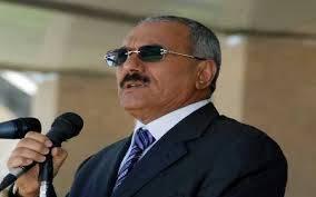 عطوان يدلي بشهادته حول الرئيس الشهيد صالح وهذا ماقاله