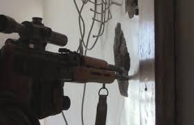 حصري: المليشيات تعلن الطوارئ.. قناصين مجهولين يستهدفون الحوثيين بصنعاء