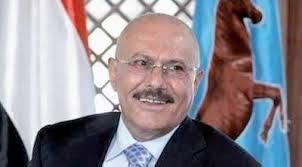 جلول: كل طعن بعلي عبدالله صالح يزيد اسطورته قوة وحضوراً