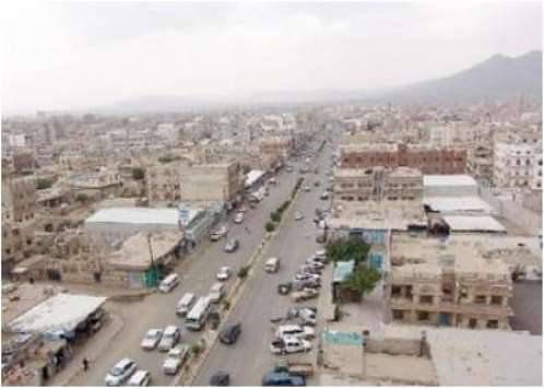 بتواطأ من الحوثة.. عصابات سطو مسلح تجتاح العاصمة صنعاء
